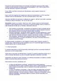 Imagine document Standardizarea