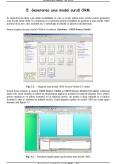 Imagine document Modelare Baze de Date