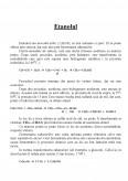 Imagine document Obtinerea Etanolului