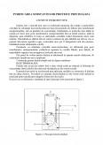 Imagine document Purificarea Substantelor prin Dializa