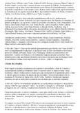 Imagine document Fado Portughez