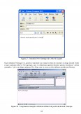 Imagine document Internet si World Wide Web