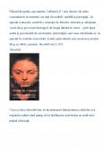 Imagine document Afectiuni ale Sistemului Nervos