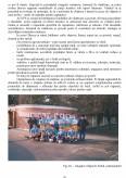Valorificarea Potentialului Turistic in Micile Statiuni Balneoclimaterice (Baile Calacea)