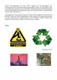 Imagine document Ethische Aspekte des Umweltschutzes