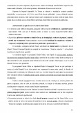 Aspecte privind Promovarea Vanzarilor si Fidelizarea Clientilor la Compania Tarom