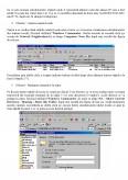 Imagine document Retele de Calculatoare