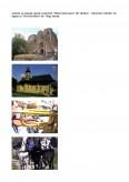 Potentialul Turistic al Judetului Neamt