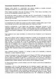 Imagine document Iconoclasmul - Sinodul 7 Ecumenic de la Niceea din 787