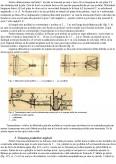 Imagine document Lucrari Topografice Utilizare la Construirea Podurilor