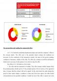 Imagine document Ucm Resita