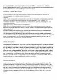 Managementul Calitatii Produselor si Serviciilor