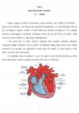 Ingrijirea Pacientului Hipertensiv