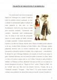 Traditii si Obiceiuri in Dobrogea
