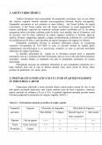 Imagine document Biocatalizatori