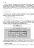 Imagine document Jocuri educative web
