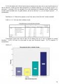 Metode calitativ - cantitative de studiere a pietelor