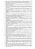 Imagine document Imunopatologia infectiei tuberculoase