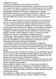 Imagine document Sisteme de protectie sociala in Romania