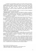 Imagine document Dezvoltarea societatii civile in Romania
