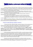 Imagine document Evolutia istorica a psihologiei militare in Romania