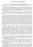Imagine document Impactul XBRL asupra raportarii financiare