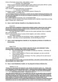 Imagine document Esenta Envangheliei