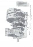 Imagine document Instalatii pentru comanda automata
