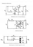 Imagine document Stabilizator de tensiune cu un tranzistor