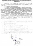 Imagine document Determinarea punctului static de functionare pentru tranzistorul bipolar cu jonctiuni