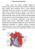 Imagine document Bolile sistemului cardiovascular