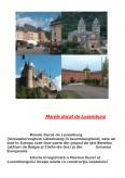 Imagine document Luxemburg