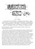 Imagine document Mecanismul motor