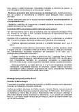 Imagine document Fondul european pentru pescuit