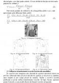 Imagine document Transformata Wavelet versus operatori clasici pentru detectia muchiilor