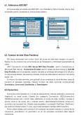 Imagine document NET Framework