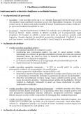 Imagine document Clasificarea si derularea creditului bancar