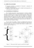 Imagine document Echipamente de automatizare hidraulice si pneumatice