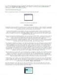 Notiuni de HTML