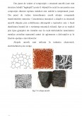 Imagine document Materiale speciale