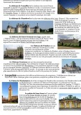 Imagine document Les ressources touristiques de provenance anthropique