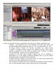 Imagine document Comunicare audio vizuala