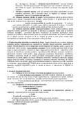 Imagine document Introducere dreptul afacerilor