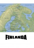 Imagine document Finlanda