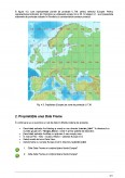 Imagine document Sisteme informatice geografice - GIS