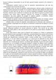 Imagine document Celula fotovoltaica