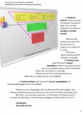 Imagine document Ciclul de viata al produsului si metode moderne de dezvoltare a produselor industriale