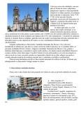Piata turistica a Mexicului