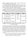 Imagine document Motivatia - Modelul lui Alderfer