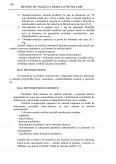 Imagine document Metode de analiza a gradului de poluare